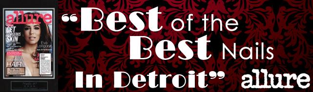 BestoftheBest